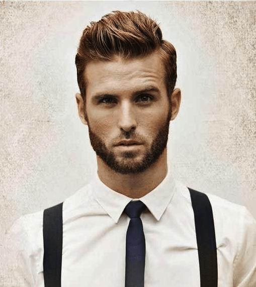 tagli uomo 2017, tagli uomo barba, capelli uomo 2017, capelli uomo corti, capelli uomo lunghi
