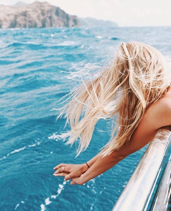 idratare e nutrire i capelli d'estate, idratare capelli, nutrire capelli, idratazione capelli