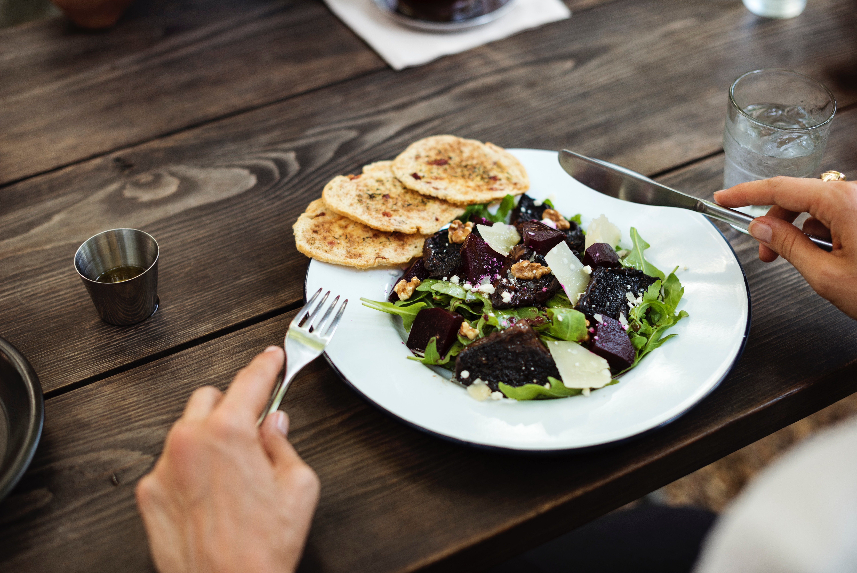 pausa pranzo healthy a milano, pausa pranzo milano, mangiar sano milano
