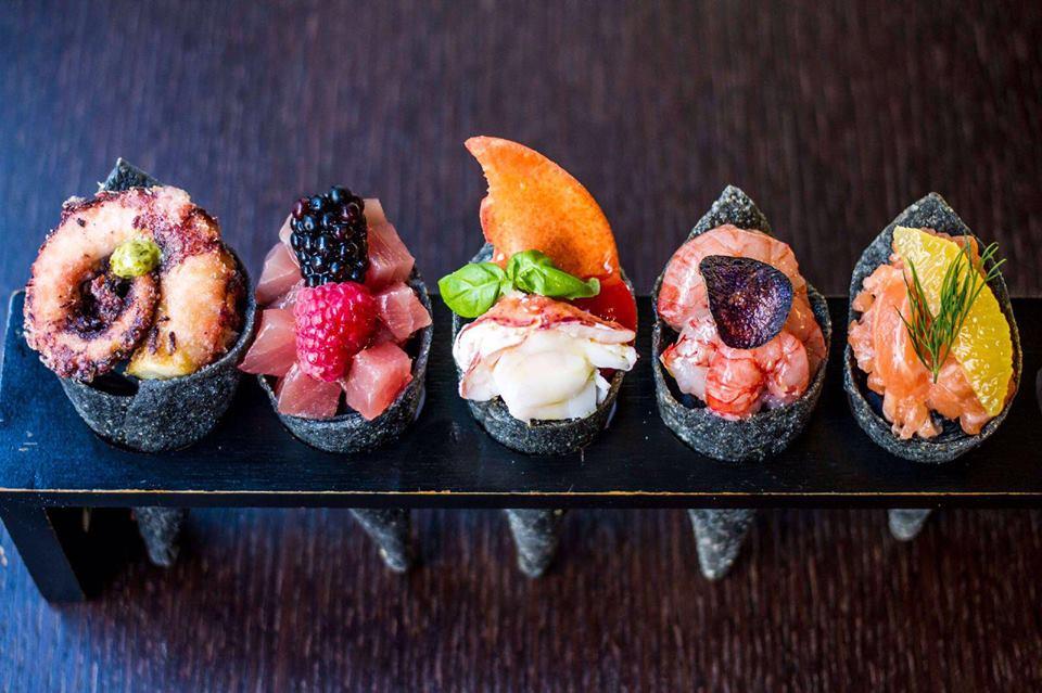 street-food-milano-itashi