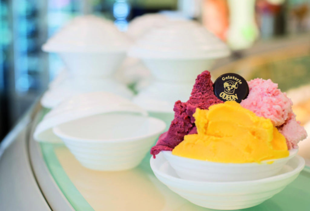 gelaterie artigianali milano, gelato milano, gelaterie milano duomo