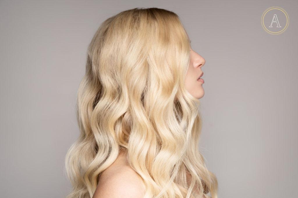 capelli ondulati 2017, capelli ondulati, capelli mossi, capelli wavy