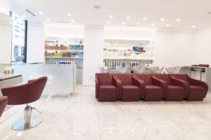 alexim-parrucchieri-via-cesare-da-sesto-sesto-san-giovanni-postazioni-trattamenti