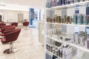 alexim-parrucchieri-via-cesare-da-sesto-sesto-san-giovanni-prodotti