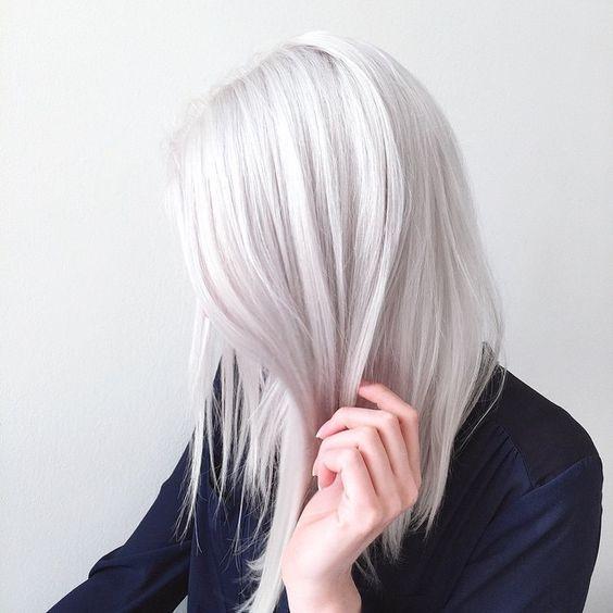 capelli pearl hair, pearl hair,