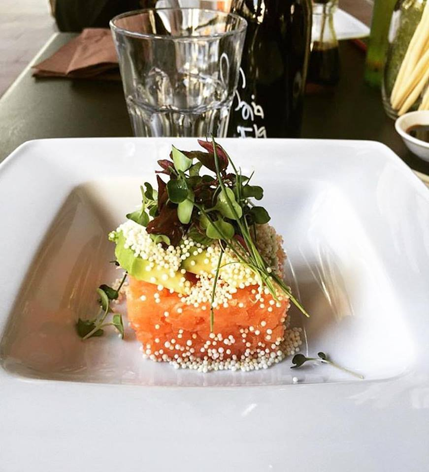 pranzo di ferragosto a milano