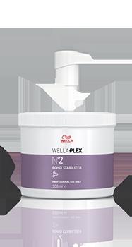 wellaplex