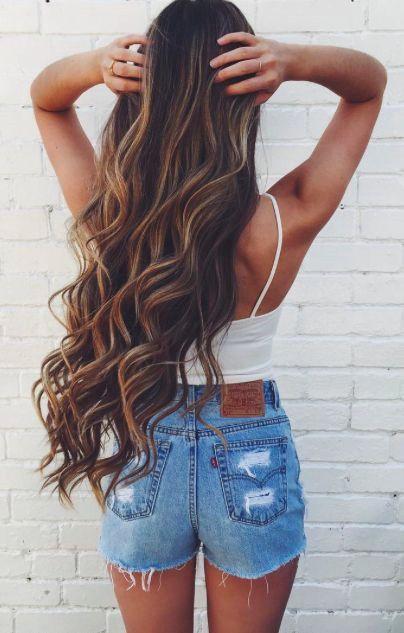 capelli dopo le vacanze, luxeoil