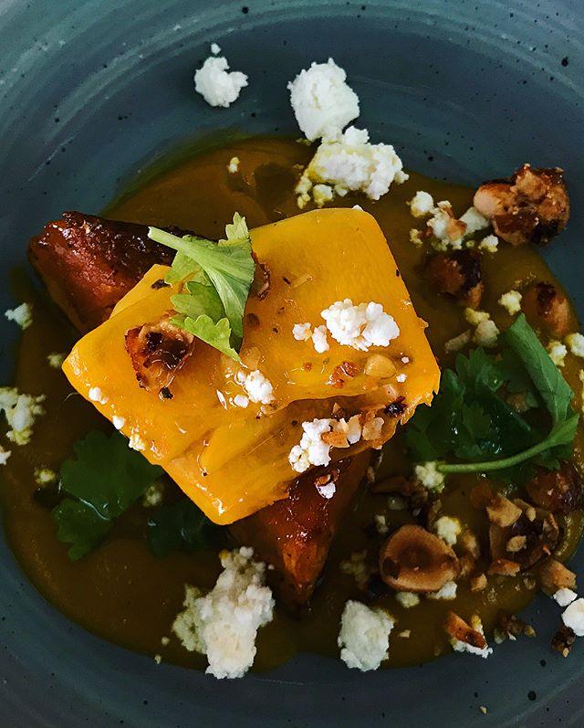ristoranti autunno milano
