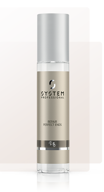 repair by system professional