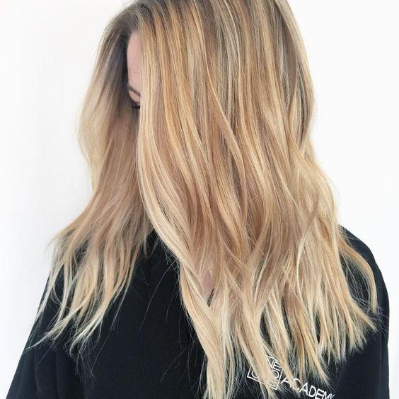 capelli cream soda