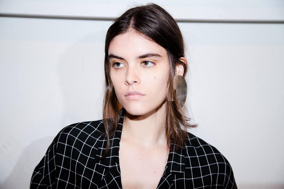 trend capelli 2017-18