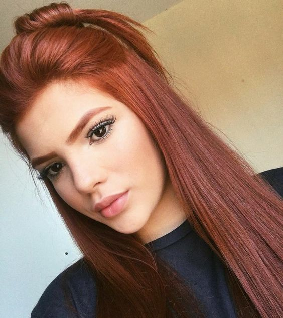 tendenze capelli halloween 2019