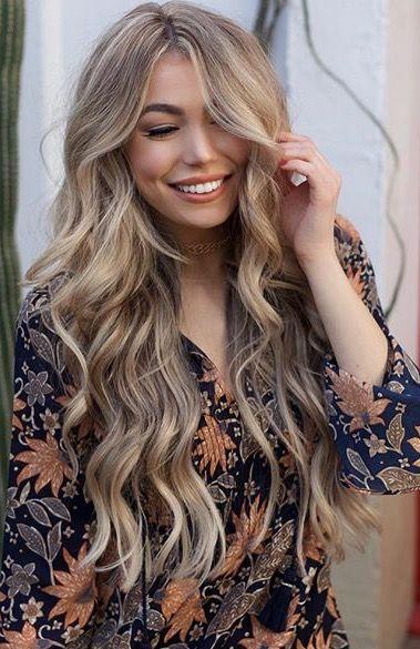 beige-hair-4