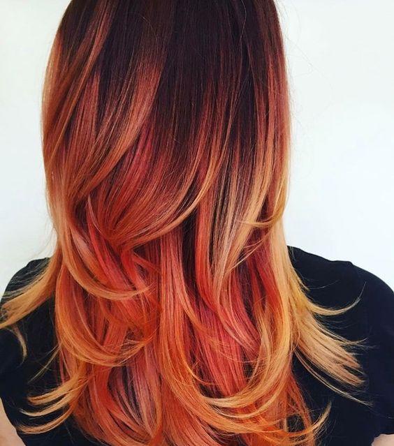 coral-hair-6