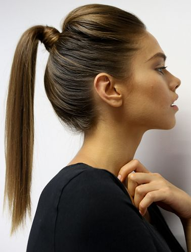 acconciature natale, hairstyle natale