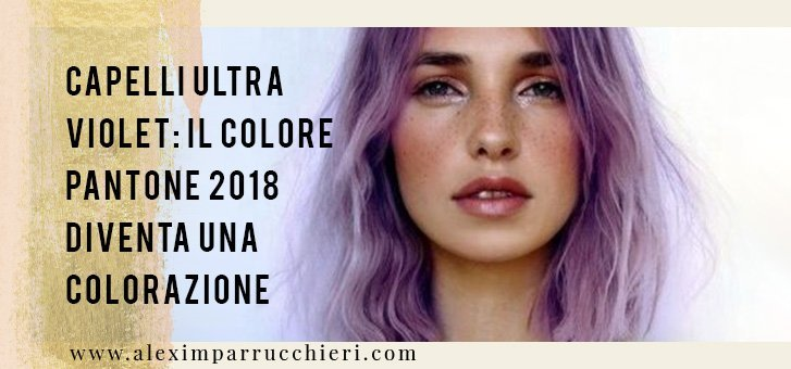 capelli-ultra-violet