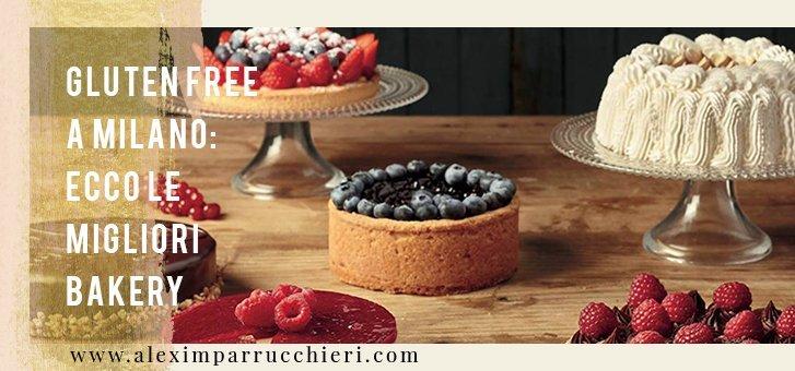 bakery-gluten-free-milano