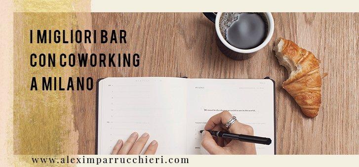 bar-coworking-milano-8
