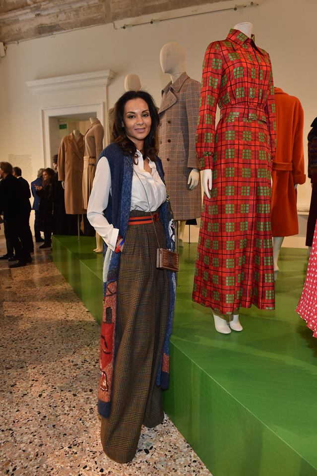 Milano fashion week 2018 alexim parrucchieri for Eventi milano 2018