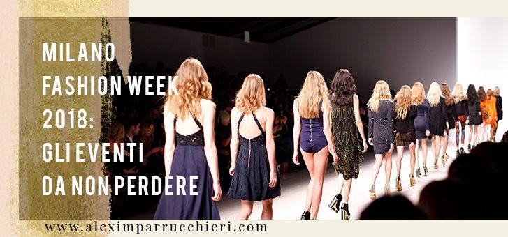 milano-fashion-week-2018-5