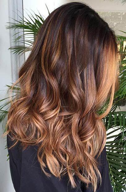 capelli-caramello-caramel-hair-8
