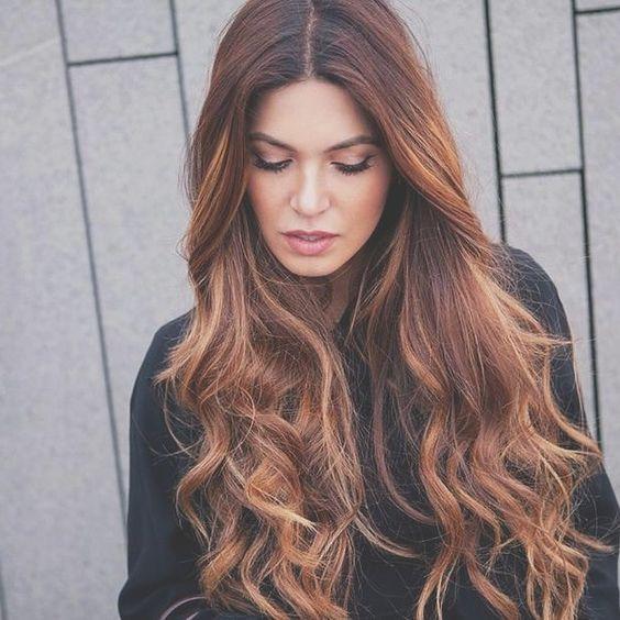 capelli-caramello-caramel-hair-9