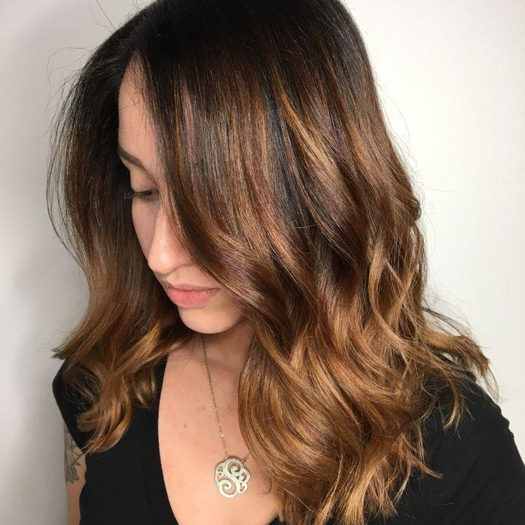 capelli-caramello-caramel-hair-6
