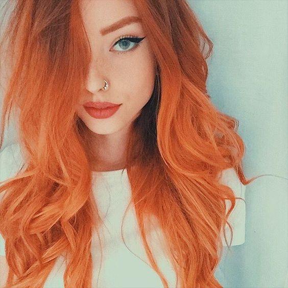 capelli-colorati-2018-colorazioni-pop-3