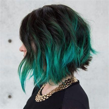 capelli-colorati-2018-colorazioni-pop-8  70d13c7a65d9