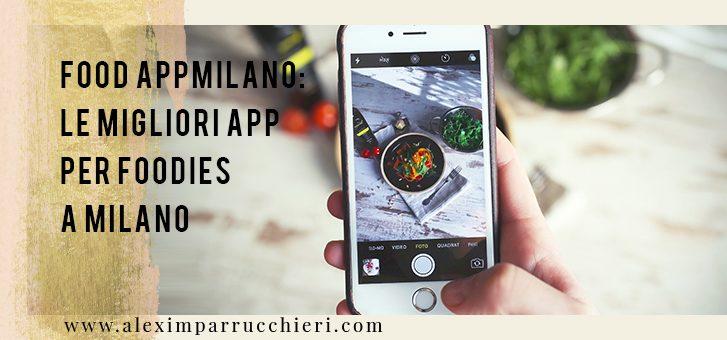 food-app-milano-app-sul-cibo-7