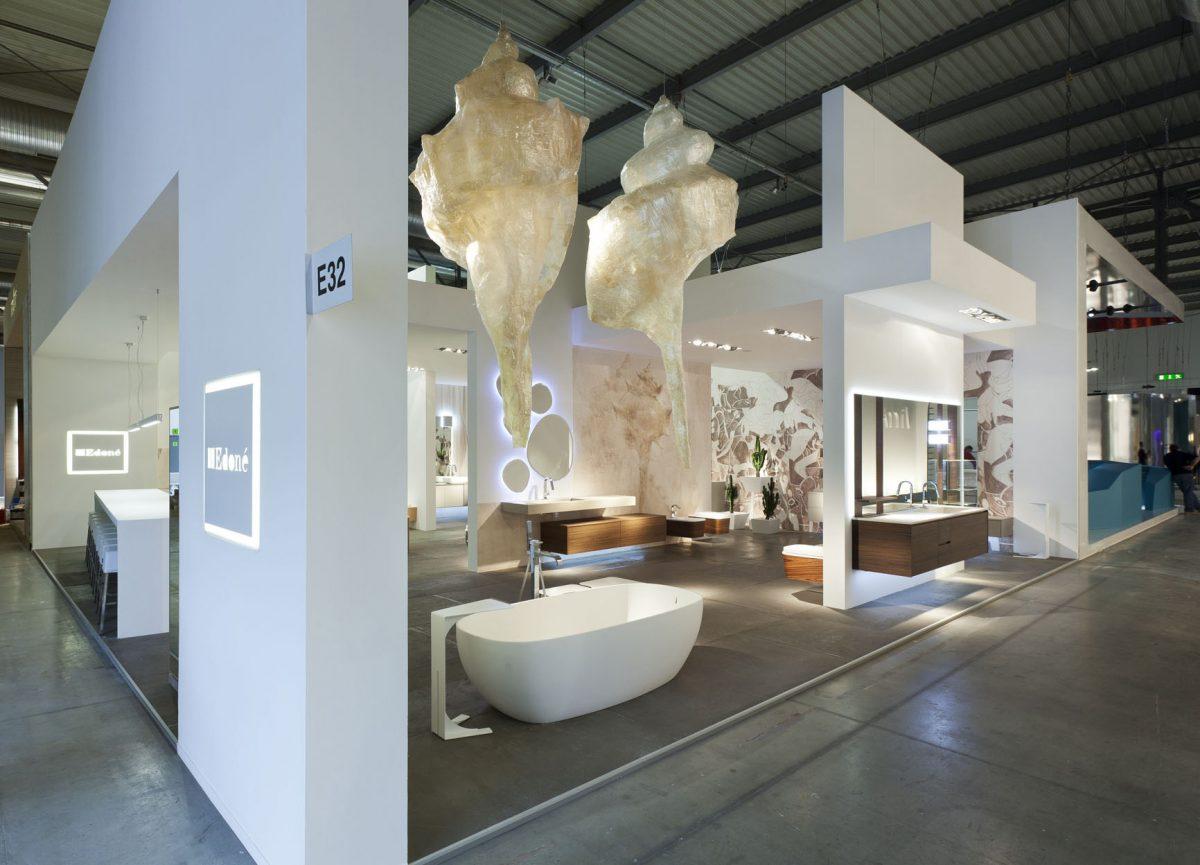 Milano design week 2018 le anticipazioni alexim parrucchieri - Fiera del bagno bologna ...