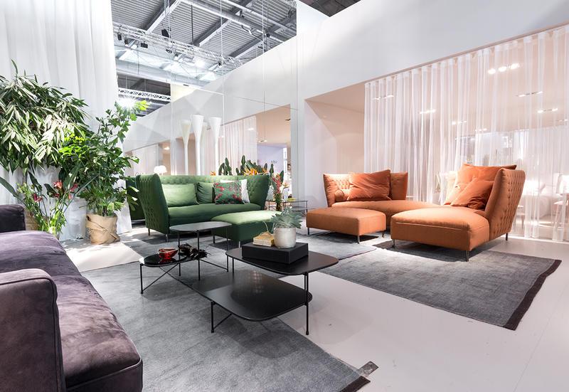 Milano design week 2018 le anticipazioni alexim for Riviste di interior design