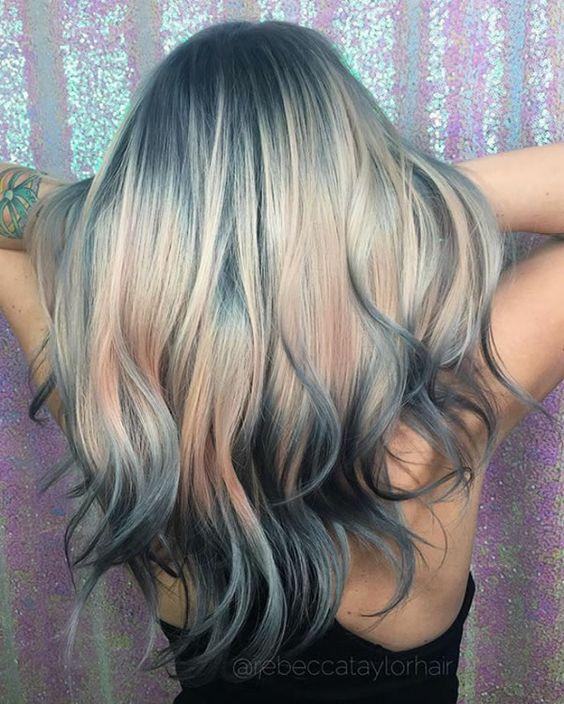 capelli-menta-5