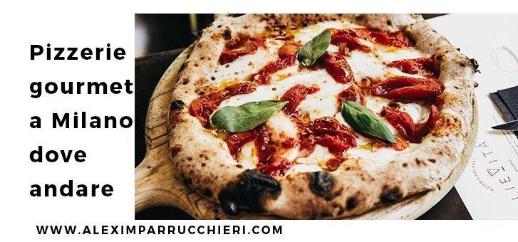 pizzerie-gourmet-a-milano-8
