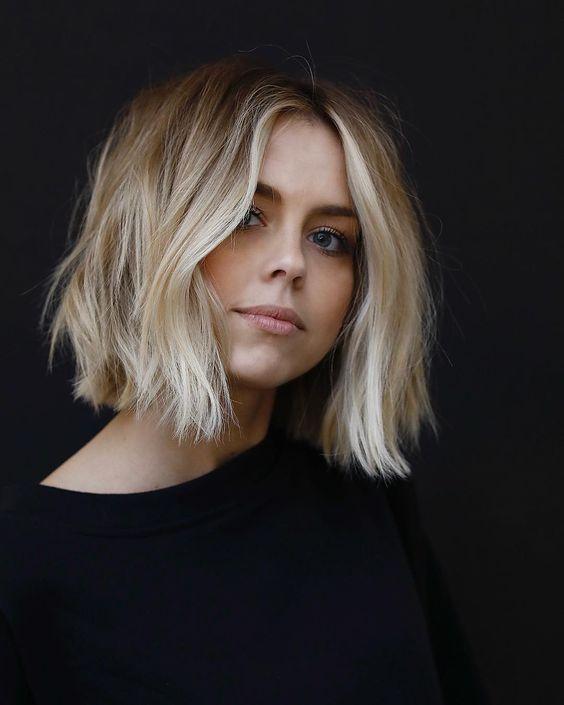 Tagli capelli estate 2018 | ALEXIM PARRUCCHIERI
