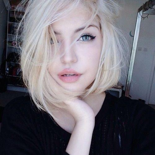 colore capelli per pelle chiara