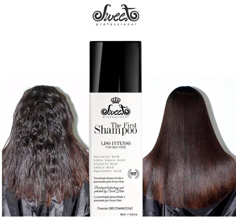 the-first-shampoo-2.0-2