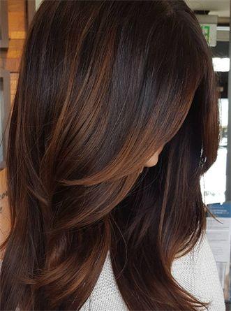 cinnamon-hot-chocolate-hair-1