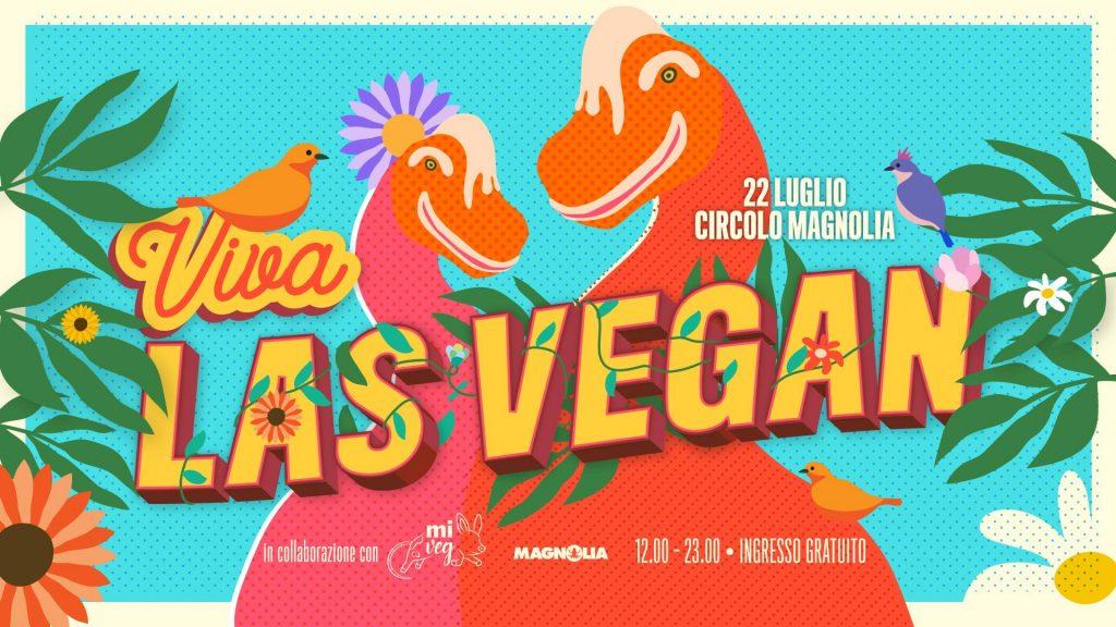 las-vegan-circolo-magnolia-1