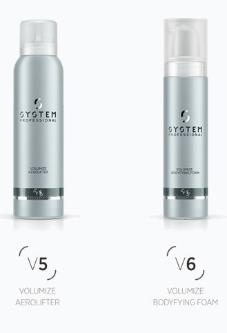 volumize-by-system-professional-12