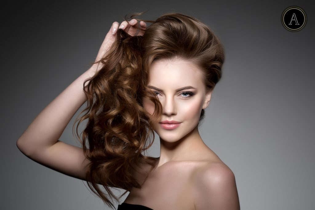volumize by system professional