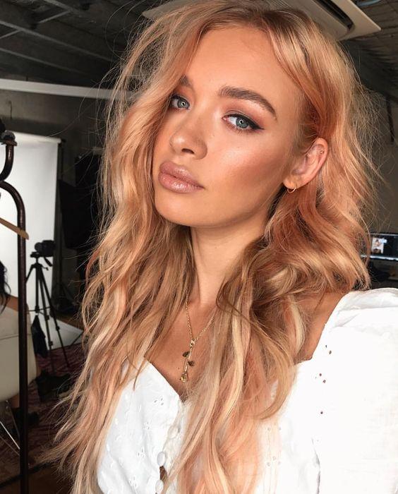 blonde-orange-2