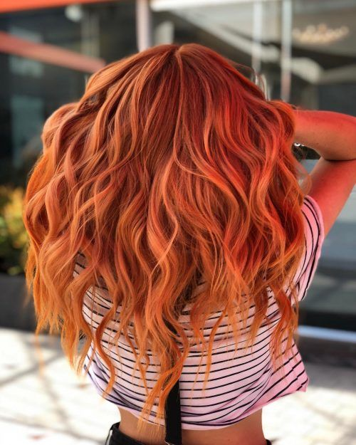blonde-orange-5