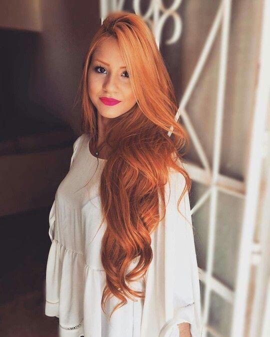 blonde-orange-9