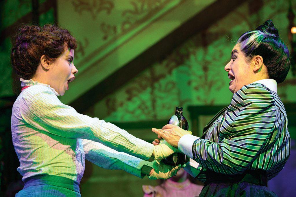 spettacoli teatrali a milano