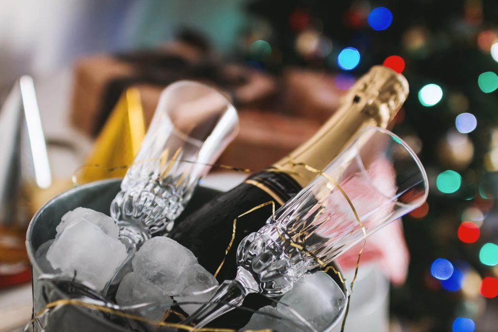 ristoranti aperti a natale milano 2018