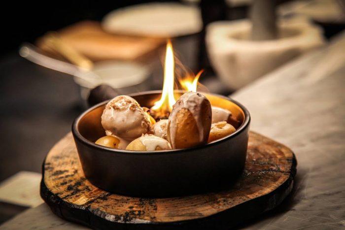 nuovi ristoranti a milano