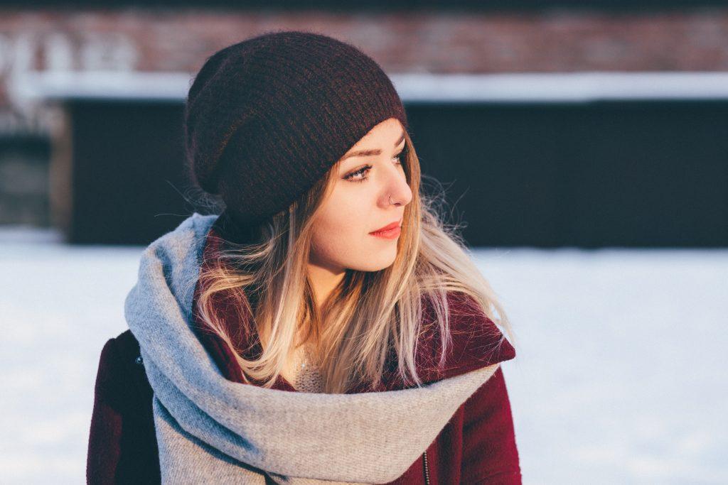 idratare-i-capelli-in-inverno-2