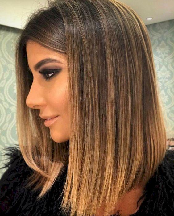 wholesale outlet hot product fresh styles Graffiature capelli: nuova tecnica di colorazione | ALEXIM ...